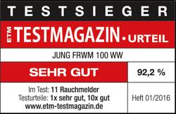 testsieger-frwm-100
