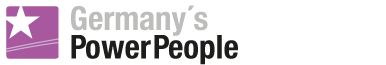 gernanys-power-people-banner-logo